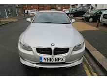 Bmw 3 Series 320I Se - Thumb 6