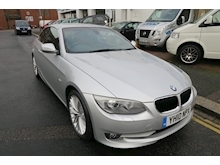 Bmw 3 Series 320I Se - Thumb 7