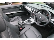 Bmw 3 Series 320I Se - Thumb 11