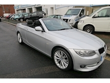 Bmw 3 Series 320I Se - Thumb 1