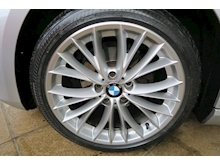 Bmw 3 Series 320I Se - Thumb 13