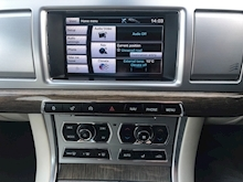 Jaguar Xf D Premium Luxury - Thumb 16