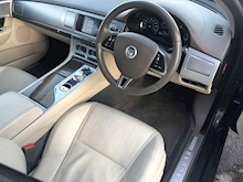 Jaguar Xf D Premium Luxury - Thumb 10