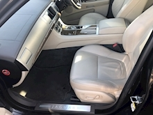 Jaguar Xf D Premium Luxury - Thumb 12