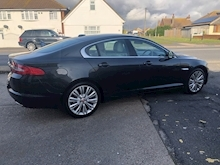Jaguar Xf D Premium Luxury - Thumb 1