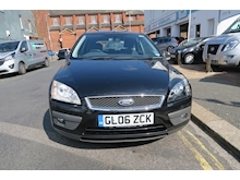 Ford Focus Zetec Cli. P(116/4) - Thumb 6