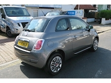 Fiat 500 Pop Dualogic - Thumb 1