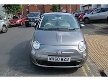 Fiat 500 Pop Dualogic - Thumb 6