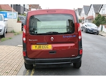 Renault Kangoo Authentique 16V Wheelchair Access - Thumb 7