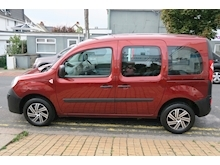 Renault Kangoo Authentique 16V Wheelchair Access - Thumb 4
