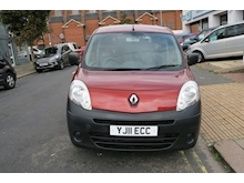 Renault Kangoo Authentique 16V Wheelchair Access - Thumb 3