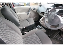 Renault Kangoo Authentique 16V Wheelchair Access - Thumb 9