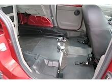 Renault Kangoo Authentique 16V Wheelchair Access - Thumb 10