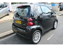 Smart Fortwo Coupe Passion Mhd - Thumb 1