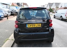 Smart Fortwo Coupe Passion Mhd - Thumb 2