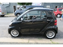 Smart Fortwo Coupe Passion Mhd - Thumb 4