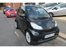 Smart Fortwo Coupe Passion Mhd - Thumb 7