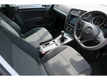 Volkswagen Golf S Tsi Bluemotion Technology - Thumb 8