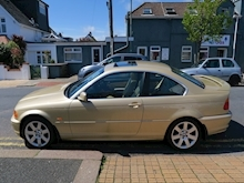 BMW 3 Series 328I Cpe - Thumb 4