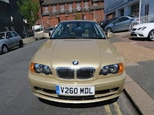 BMW 3 Series 328I Cpe - Thumb 6