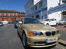BMW 3 Series 328I Cpe - Thumb 7