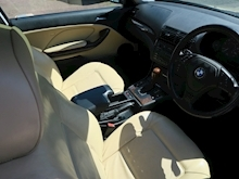 BMW 3 Series 328I Cpe - Thumb 9