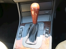 BMW 3 Series 328I Cpe - Thumb 12
