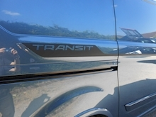 Ford Transit Custom Sport - Thumb 14