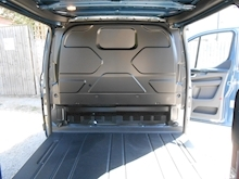 Ford Transit Custom Sport - Thumb 21