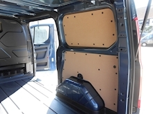 Ford Transit Custom Sport - Thumb 22