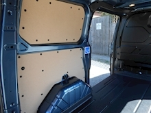 Ford Transit Custom Sport - Thumb 23