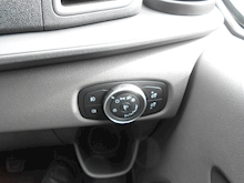 Ford Transit Custom - Thumb 17
