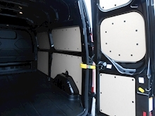 Ford Transit Custom - Thumb 30