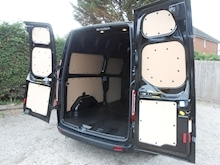 Ford Transit Custom - Thumb 32