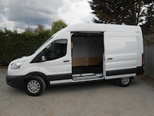 Ford Transit - Thumb 5