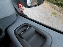 Ford Transit - Thumb 26