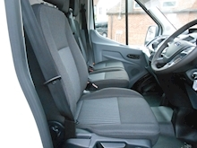 Ford Transit - Thumb 29
