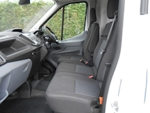 Ford Transit - Thumb 33