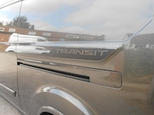 Ford Transit Custom Sport - Thumb 8