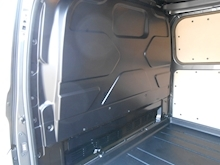 Ford Transit Custom Sport - Thumb 10
