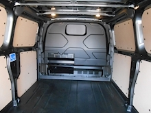 Ford Transit Custom Sport - Thumb 13