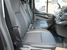 Ford Transit Custom Sport - Thumb 26