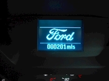 Ford Transit - Thumb 18