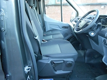 Ford Transit - Thumb 13