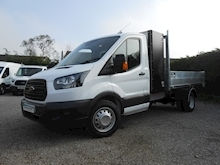 Ford Transit - Thumb 16