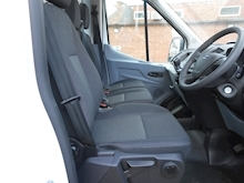 Ford Transit - Thumb 20