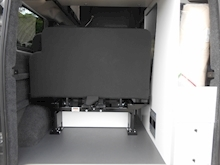 Ford Transit Custom 170ps Limited Auto Camper pop top Classic - Thumb 13