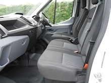 Ford Transit - Thumb 24