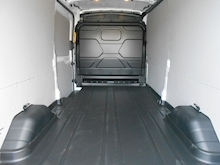 Ford Transit - Thumb 28