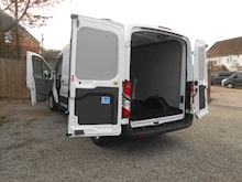 Ford Transit - Thumb 31